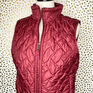 Royal Robbins Packable Vest